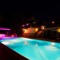 Casa Vacanze La Gazza Ladra